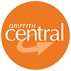 Griffith Central Shopping Centre
