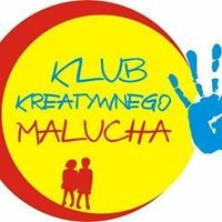 Klub Kreatywnego Malucha Łódź