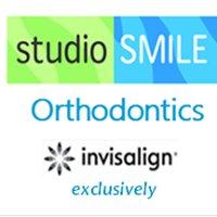 Studiosmile Orthodontics