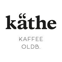 Käthe Kaffee Oldenburg