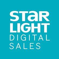 Starlight Digital Sales