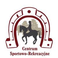 """Centrum Sportowo-Rekreacyjne """"ZBYSZKO"""""""