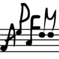 Association des Professeurs de Formation Musicale