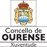 Concellería de Xuventude de Ourense
