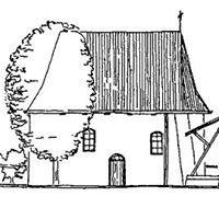 Alte Kapelle Haßbergen - Heimatverein Haßbergen e.V.