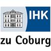 IHK zu Coburg