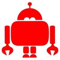 Roboteka
