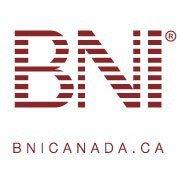 BNI Business Developers - Alberta, Canada AN