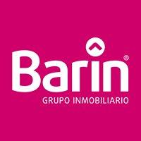 Inmobiliaria Barin