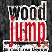 Woodjump Oberhof