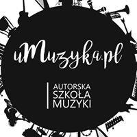 Łódzka Szkoła Muzyczna uMuzyka.pl