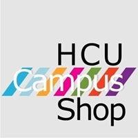 HCU Campus-Shop UG