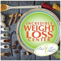 Ideal Protein of Waterford, CT / Incredible Weight Loss Center