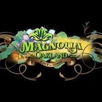 Magnolia Oakland Patient Services