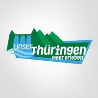 Unser Thüringen - Meer erleben