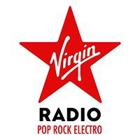 Virgin Radio Provence