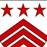 Washingtonian Appraisals
