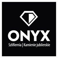 Onyx S.C. Kamienie Jubilerskie Wrocław