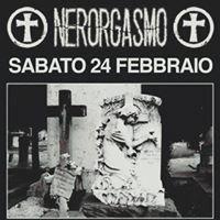 MetaMorfosi Alternative Club