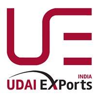 Udai Exports