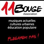 Asso 11bouge