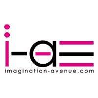 imagination-avenue.com