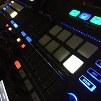Audiovision Events
