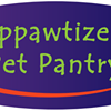 Appawtizers Pet Pantry