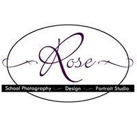Rose Photography Studio
