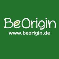 BeOrigin