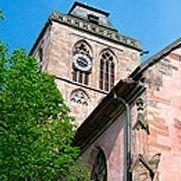 Hersfelder Kirchenmusik