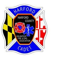 Harford County Fire-EMS Cadet Program