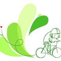 Cycling for Children e.V. (C4C)