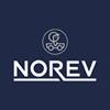 NOREV.com