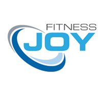 JOY Fitness Schmalkalden