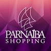 Parnaíba Shopping