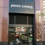 Photo Experts