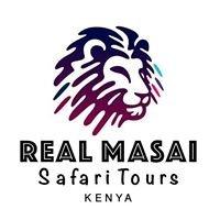 Real Masai Safari Tours