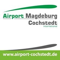 Airport Magdeburg Cochstedt