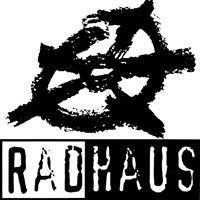 Radhaus Kleve