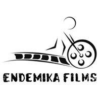 Endemika Films