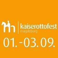 Kaiser Otto Fest