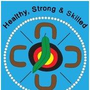 Healesville Indigenous Community Services Association