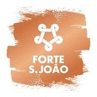 Forte Sº João