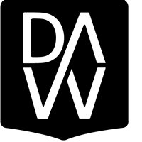 DAW_Diseño y Arquitectura