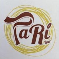 PaRi-Bar