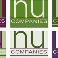 Nu Companies: Design the Life You Want