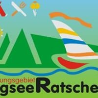 Bergsee Ratscher