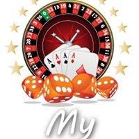 My Casino Chat