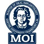 Master of Oral Implantology